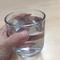 5 biện pháp dễ làm có thể giúp giảm triệu chứng khô cổ họng