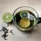 Uống trà có thể giảm nguy cơ mắc bệnh ung thư tuyến tiền liệt