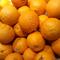 Uống vitamin C mỗi ngày có tác dụng gì đối với cơ thể bạn?