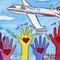Công ty Mỹ hứa không tìm thấy MH370, không lấy tiền