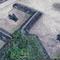Google Maps làm lộ bí mật quân sự của Đài Loan