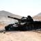 16 lính Thổ Nhĩ Kỳ, 100 lính đánh thuê Syria chết ở Libya