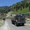 Lính Trung Quốc bị thương nhẹ trong vụ ẩu đả với lính Ấn Độ