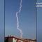 Video Thổ Nhĩ Kỳ phóng tên lửa S-400 mua của Nga gây sốt