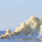 Video: Tàu chiến Nga phóng ngư lôi giữa lúc căng thẳng với Mỹ