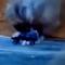 Video: Xe bọc thép Thổ Nhĩ Kỳ bị hất văng xa vài chục mét vì trúng tên lửa Nga