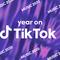 Ai là người có 10 triệu lượt theo dõi đầu tiên trên TikTok?