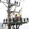 EVN hỗ trợ sửa điện cho người dân vùng bão lũ miền Trung