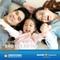 Hợp tác và ra mắt bảo hiểm sức khỏe trực tuyến