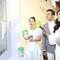 Sữa công thức trẻ em chuẩn Organic châu Âu đầu tiên tại VN