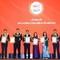 Chubb Life Việt Nam: Top 10 doanh nghiệp BHNT uy tín 2019