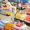 'Vui lễ săn khuyến mãi' khủng tại siêu thị MM Mega Market