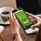 Chubb SmartAgency: Thêm nhiều công cụ hỗ trợ kinh doanh mới
