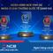 NCB nhận 3 giải thưởng lớn từ Global Banking & Finance Review