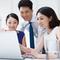 Chubb Life Việt Nam giới thiệu phiên bản eRecruitment mới