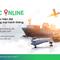 VPBank: cấp L/C online để doanh nghiệp giao dịch an toàn, tiết kiệm