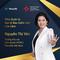 Đại lý Manulife Việt Nam được vinh danh Nhà quản lý đại lý bảo hiểm mới của năm