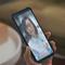 Prudential: khám sức khỏe thẩm định trực tuyến, an toàn mùa dịch