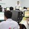 Nhu cầu tuyển nhân sự ngành IT tăng cao trong năm 2015