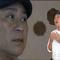 NSND Tạ Minh Tâm cùng học trò cổ vũ tinh thần 'chia ngọt sẻ bùi' mùa dịch