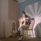 Quân A.P tung MV 'Nhắn tới khoảng trời em' tặng fan tại The Heroes