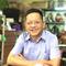 Khởi tố nhà báo Phan Bùi Bảo Thy