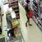 Nhóm thiếu niên gây ra 11 vụ cướp ở cửa hàng tiện lợi