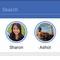 Cách vô hiệu hóa tính năng Facebook Stories phiền phức