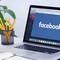 Cách chặn người khác tag trên Facebook