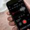 5 ứng dụng ghi âm tốt nhất trên smartphone
