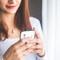 7 thói quen cần bỏ khi truy cập Internet