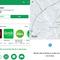 Uber chính thức ngừng hoạt động tại Việt Nam