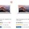 Cách chọn mua MacBook giá rẻ trên mạng