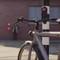 Google giới thiệu xe đạp tự lái cực kì độc đáo