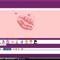 Yahoo Messenger chính thức bị khai tử từ 17-7-2018