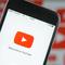 Làm thế nào để xem thời gian sử dụng YouTube?
