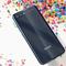 Oppo và Huawei bị phát hiện gian lận