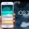 6 cách tăng tốc iPhone sau khi nâng cấp iOS 12