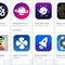 Danh sách 29 ứng dụng đánh cắp tài khoản ngân hàng