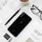 VinSmart ra mắt 4 mẫu smartphone mới với giá mềm, cấu hình ổn