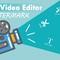 6 dịch vụ chỉnh sửa video trực tuyến tốt nhất hiện nay