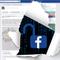 Facebook cho phép người khác xem tin nhắn riêng tư của bạn