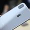 Nhiều mẫu iPhone giảm giá sốc 3 triệu đồng