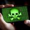 Đa số các ứng dụng chống virus đều hoạt động không chính xác