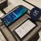 OPPO hé lộ về chiếc smartphone Reno đột phá sắp ra mắt
