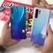 Nhiều nơi ngừng bán điện thoại Huawei, đại lý từ chối mua lại