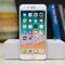 Cập nhật iOS 12.3.2 để sửa lỗi camera trên iPhone