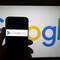 Danh sách 238 ứng dụng Trung Quốc độc hại trên Google Play