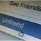 Cách hủy kết bạn hàng loạt trên Facebook