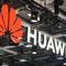 Huawei Mate 30 sẽ không thể sử dụng các ứng dụng Google